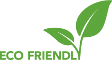 ECO_FRIENDLY_LOGO